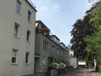 VvE Raadhuishof