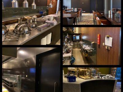 Van der Valk Hotel Ridderkerk – Life and cooking